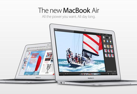 MacBook-Air-WWDC-1