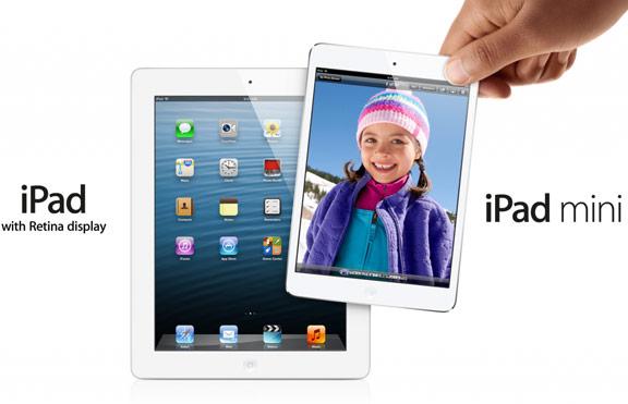 iPad-samsung-display-1